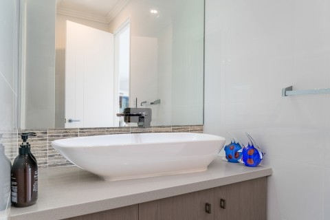 Granite Bathrooms Well Strategic