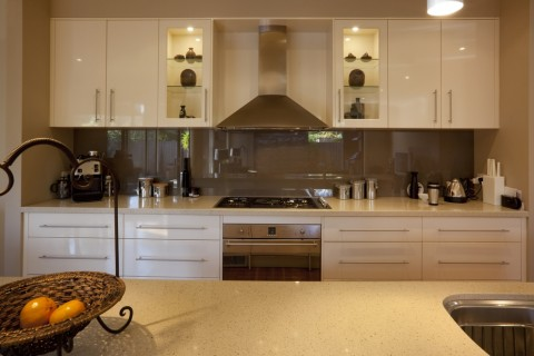granite suppliers perth