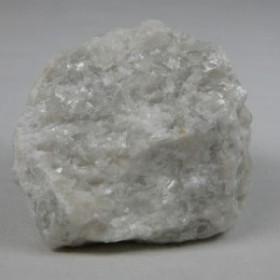 marble-300x300