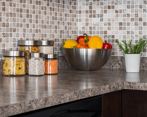 Five Considerations before Buying Stone Bench Tops